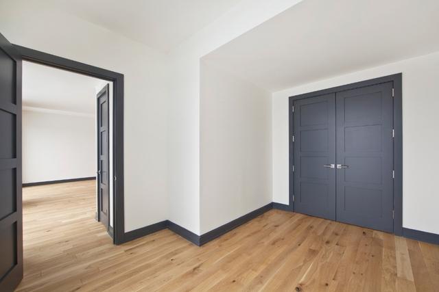 3 Bedrooms, Bushwick Rental in NYC for $4,662 - Photo 2