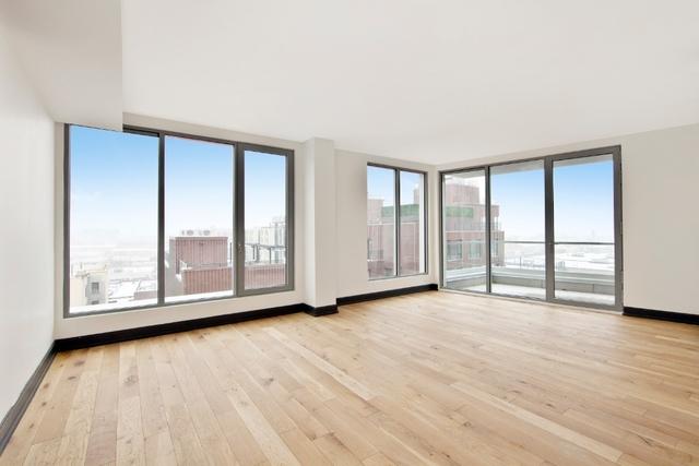 3 Bedrooms, Bushwick Rental in NYC for $4,662 - Photo 1
