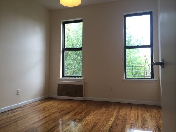 Studio, East Harlem Rental in NYC for $1,695 - Photo 1