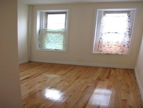 Studio, East Harlem Rental in NYC for $1,695 - Photo 2