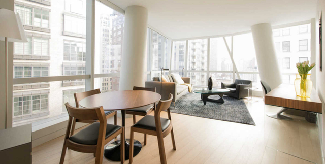 1 Bedroom, NoMad Rental in NYC for $4,095 - Photo 1
