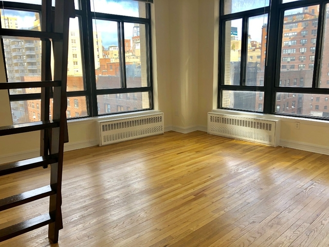 1 Bedroom, NoHo Rental in NYC for $4,150 - Photo 1