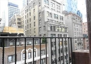 at West 58th Street - Photo 1
