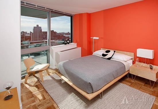 2 Bedrooms, Hell's Kitchen Rental in NYC for $4,252 - Photo 2