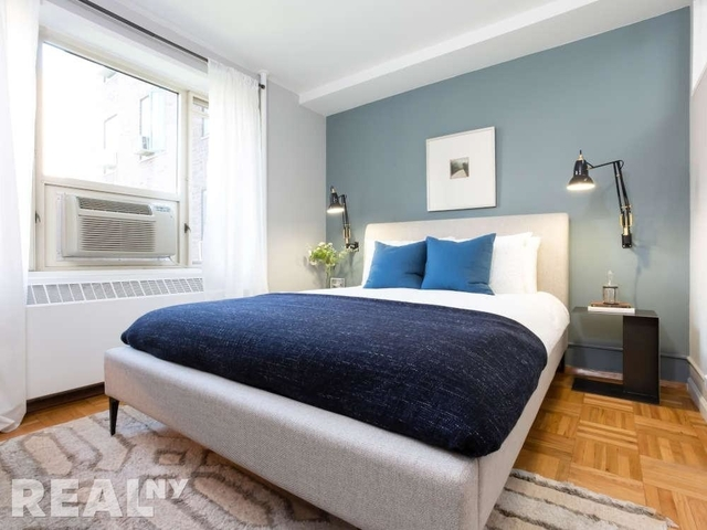 3 Bedrooms, Stuyvesant Town - Peter Cooper Village Rental in NYC for $4,467 - Photo 2