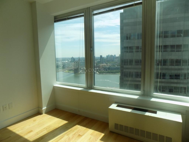 1 Bedroom, Financial District Rental in NYC for $3,857 - Photo 1