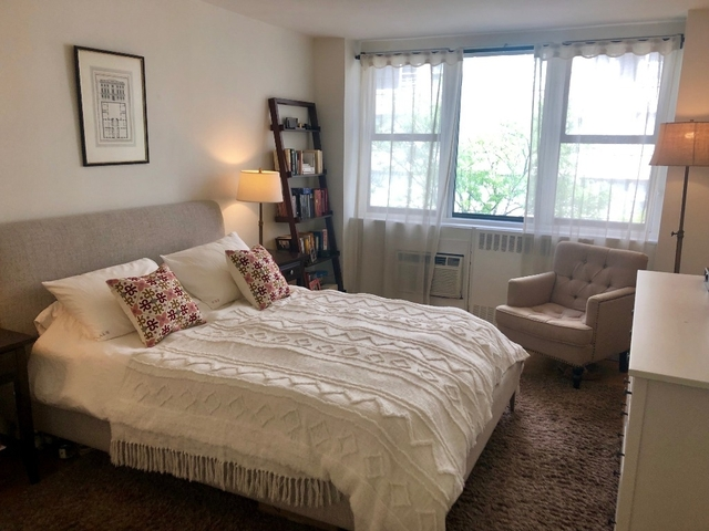 1 Bedroom, Yorkville Rental in NYC for $3,375 - Photo 2