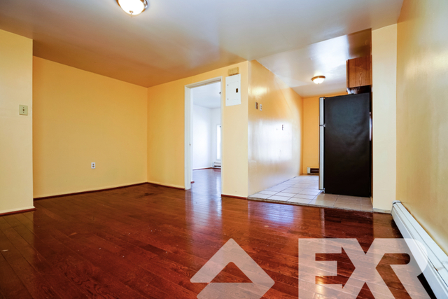2 Bedrooms, Bedford-Stuyvesant Rental in NYC for $2,289 - Photo 2