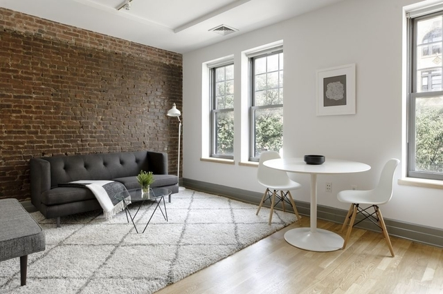 1 Bedroom, Cobble Hill Rental in NYC for $3,282 - Photo 2