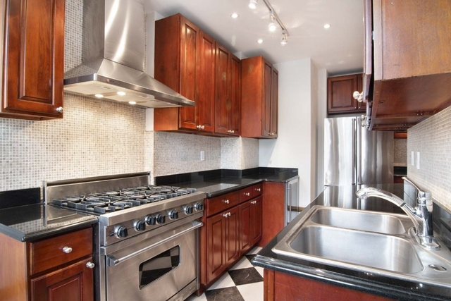 4 Bedrooms, Civic Center Rental in NYC for $13,925 - Photo 1