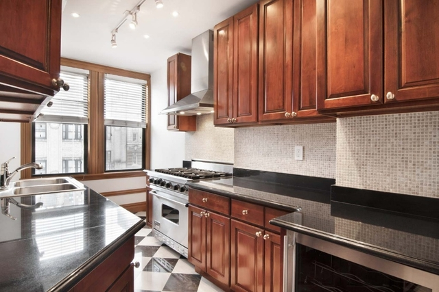 4 Bedrooms, Civic Center Rental in NYC for $13,925 - Photo 2