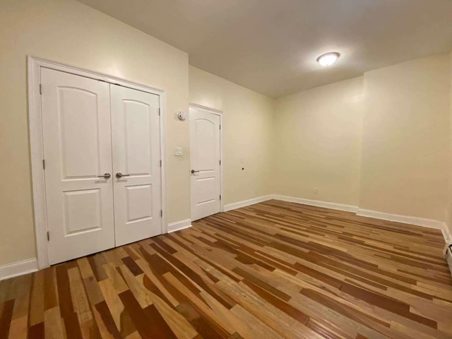 1 Bedroom, Crown Heights Rental in NYC for $1,900 - Photo 2