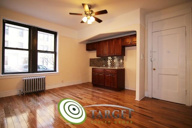 1 Bedroom, Ridgewood Rental in NYC for $1,599 - Photo 1