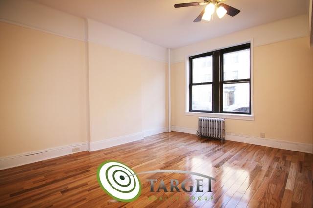 1 Bedroom, Ridgewood Rental in NYC for $1,599 - Photo 2