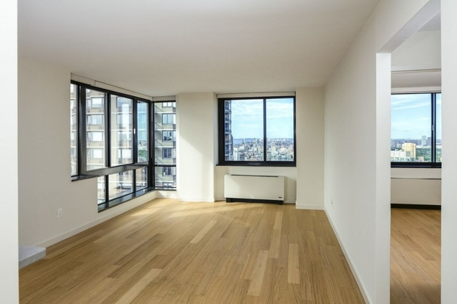 Studio, Hell's Kitchen Rental in NYC for $4,216 - Photo 2