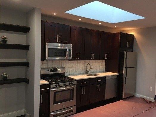 Room, Bushwick Rental in NYC for $800 - Photo 2