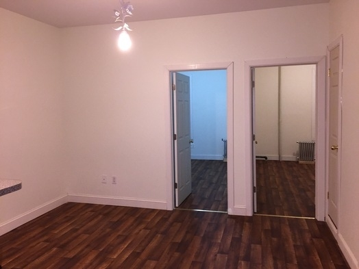 4 Bedrooms, Bushwick Rental in NYC for $3,000 - Photo 2