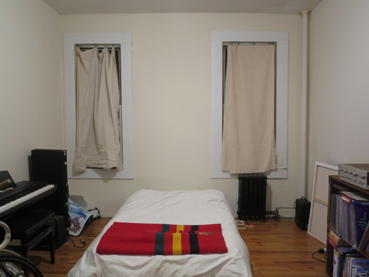 1 Bedroom, East Williamsburg Rental in NYC for $1,900 - Photo 2