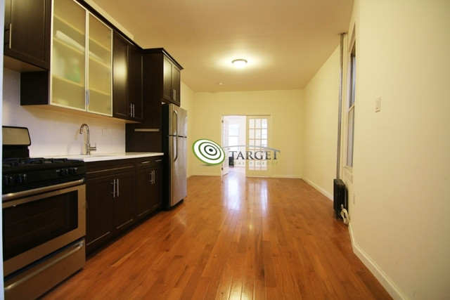 1 Bedroom, East Williamsburg Rental in NYC for $2,050 - Photo 1