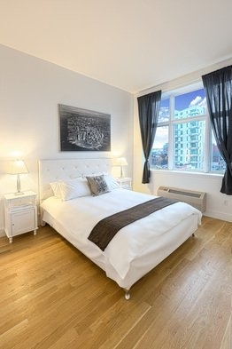 1 Bedroom, East Williamsburg Rental in NYC for $2,584 - Photo 1