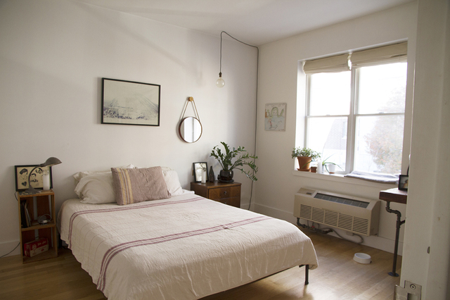 1 Bedroom, East Williamsburg Rental in NYC for $2,133 - Photo 1