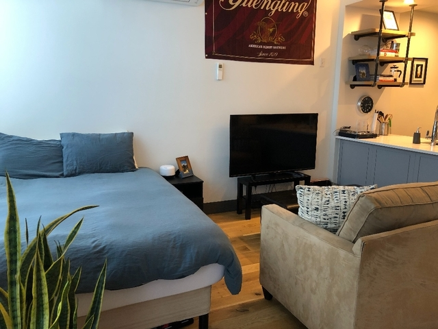 Studio, Greenpoint Rental in NYC for $2,717 - Photo 1