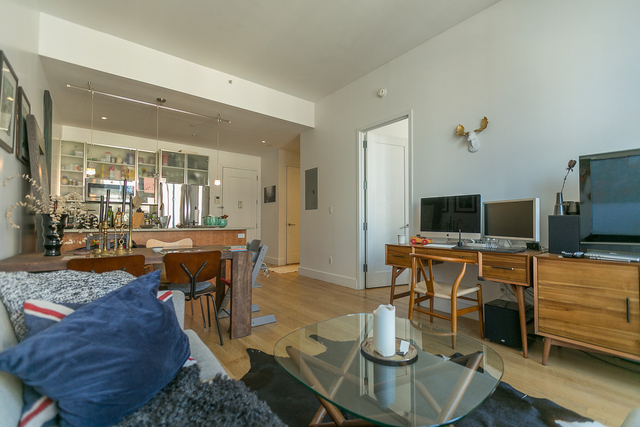 2 Bedrooms, East Williamsburg Rental in NYC for $3,969 - Photo 1