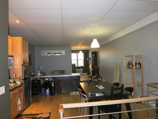 5 Bedrooms, East Williamsburg Rental in NYC for $3,700 - Photo 2