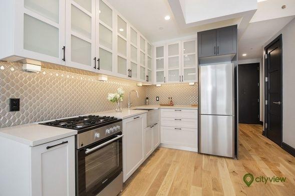 Studio, Bushwick Rental in NYC for $2,400 - Photo 2
