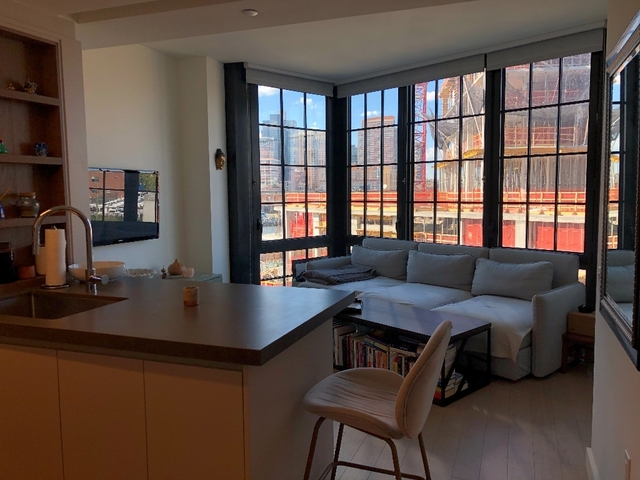 Studio, Greenpoint Rental in NYC for $2,695 - Photo 1