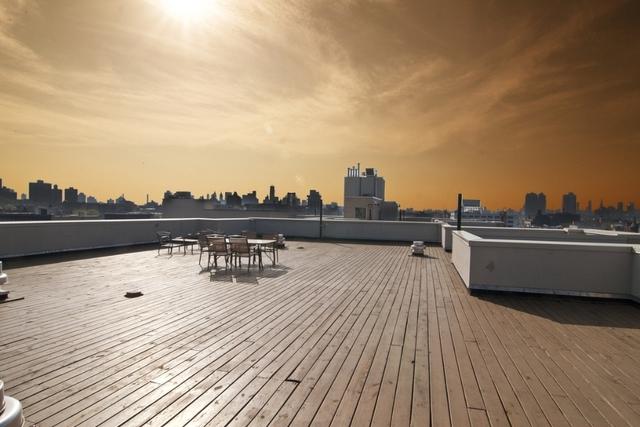 Studio, East Williamsburg Rental in NYC for $2,400 - Photo 1