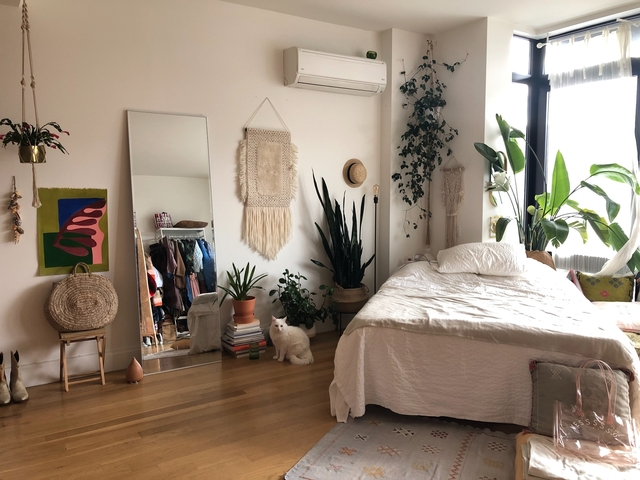 Studio, Williamsburg Rental in NYC for $2,057 - Photo 1