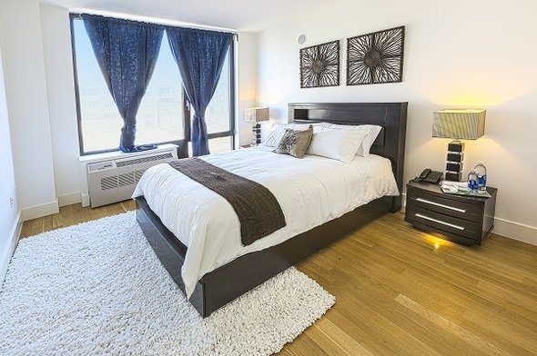 2 Bedrooms, Williamsburg Rental in NYC for $4,107 - Photo 1