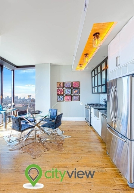 Studio, Long Island City Rental in NYC for $2,650 - Photo 2