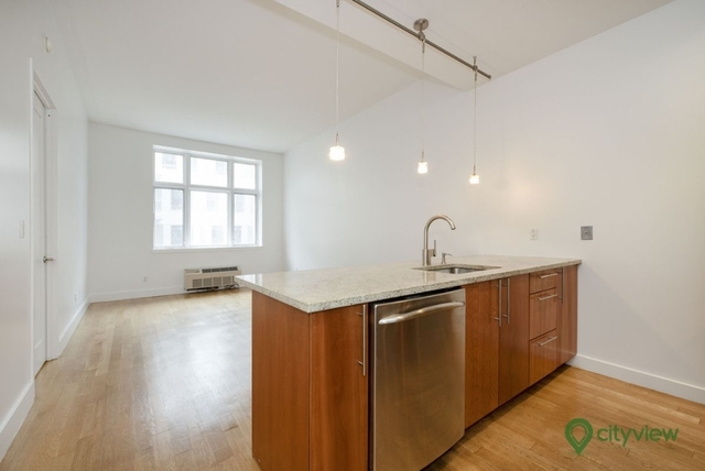 2 Bedrooms, East Williamsburg Rental in NYC for $4,500 - Photo 1