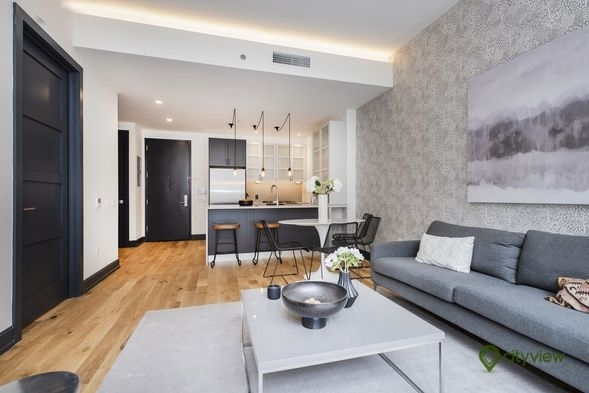 2 Bedrooms, Bushwick Rental in NYC for $3,515 - Photo 2