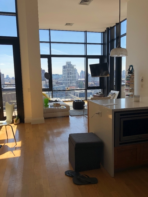 Studio, Williamsburg Rental in NYC for $2,800 - Photo 1