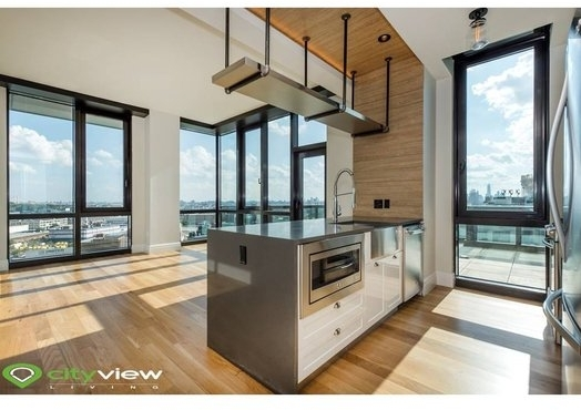 1 Bedroom, Long Island City Rental in NYC for $3,690 - Photo 1