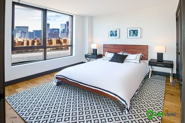 1 Bedroom, Greenpoint Rental in NYC for $3,450 - Photo 2