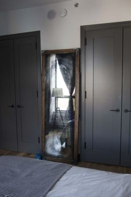 1 Bedroom, Greenpoint Rental in NYC for $3,224 - Photo 2