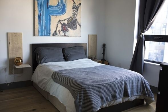 1 Bedroom, Greenpoint Rental in NYC for $3,224 - Photo 1