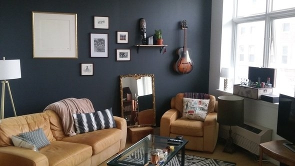1 Bedroom, East Williamsburg Rental in NYC for $3,500 - Photo 1