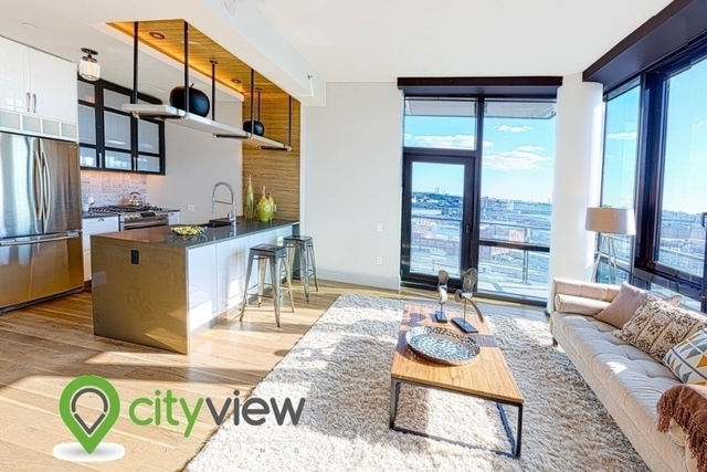 2 Bedrooms, Long Island City Rental in NYC for $3,785 - Photo 2