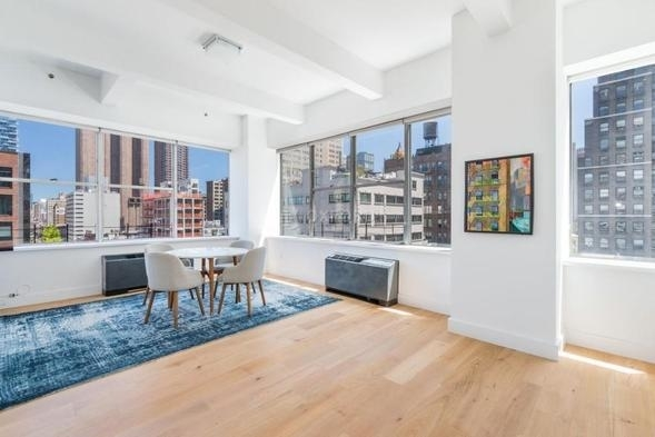 4 Bedrooms, Tribeca Rental in NYC for $8,755 - Photo 1