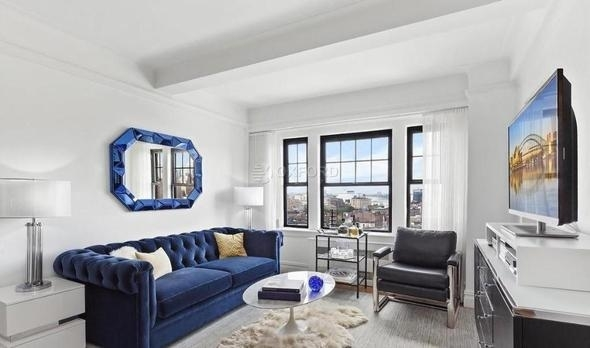 1 Bedroom, West Village Rental in NYC for $5,370 - Photo 1