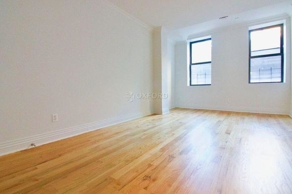 1 Bedroom, Tribeca Rental in NYC for $3,505 - Photo 2