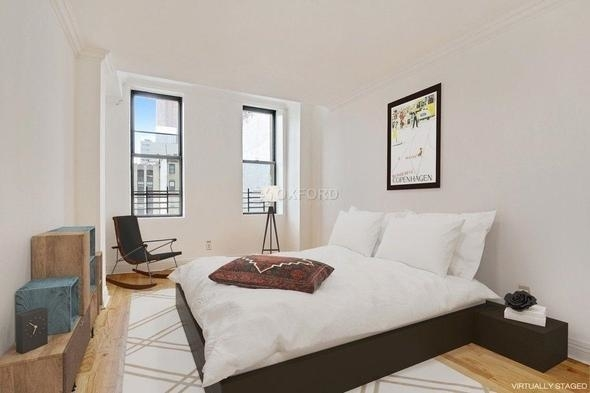 1 Bedroom, Tribeca Rental in NYC for $3,505 - Photo 1