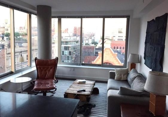 1 Bedroom, Tribeca Rental in NYC for $3,597 - Photo 1