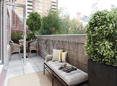 3 Bedrooms, Tribeca Rental in NYC for $5,695 - Photo 2