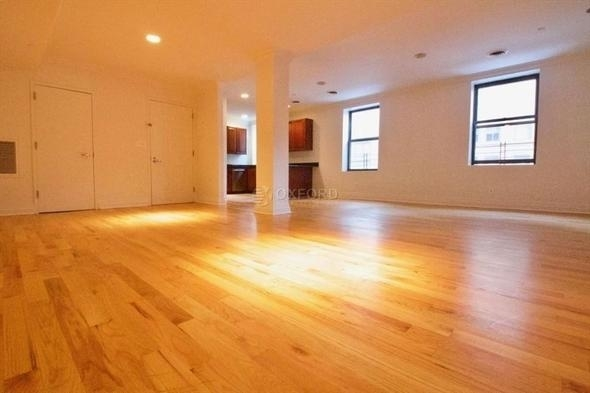 3 Bedrooms, Tribeca Rental in NYC for $6,220 - Photo 1